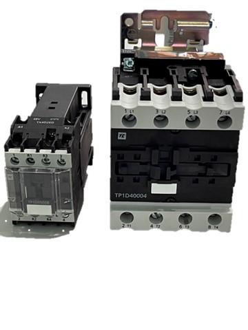 TP1-D40004 Contactor