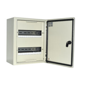 Chassis for Enclosures