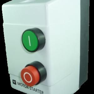 Direct On Line Motor Starter