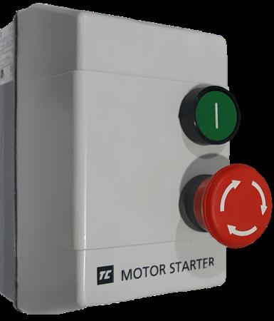 Direct Online Starter