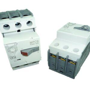 Motor-Protection-Circuit-Breaker.jpg