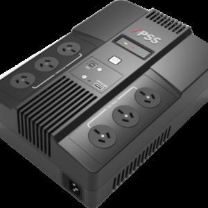 Eco-Alto-800-2-510x446 Powerboard UPS