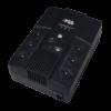 Eco-Alto-800VA-UPS-Australia